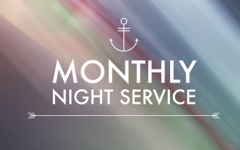 Monthly Night Service