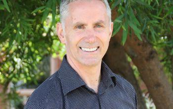 John Ramsden